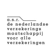logo-asr