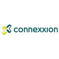 logo-conexxion