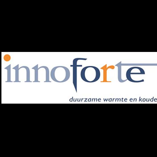 logo-innoforte2