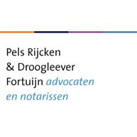 logo-pels-rijcken