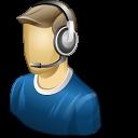 user_headset