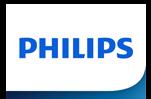 PhilpsLogo